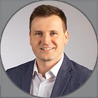 HighDoc - Ihr Dienstleister für Technische Dokumentation